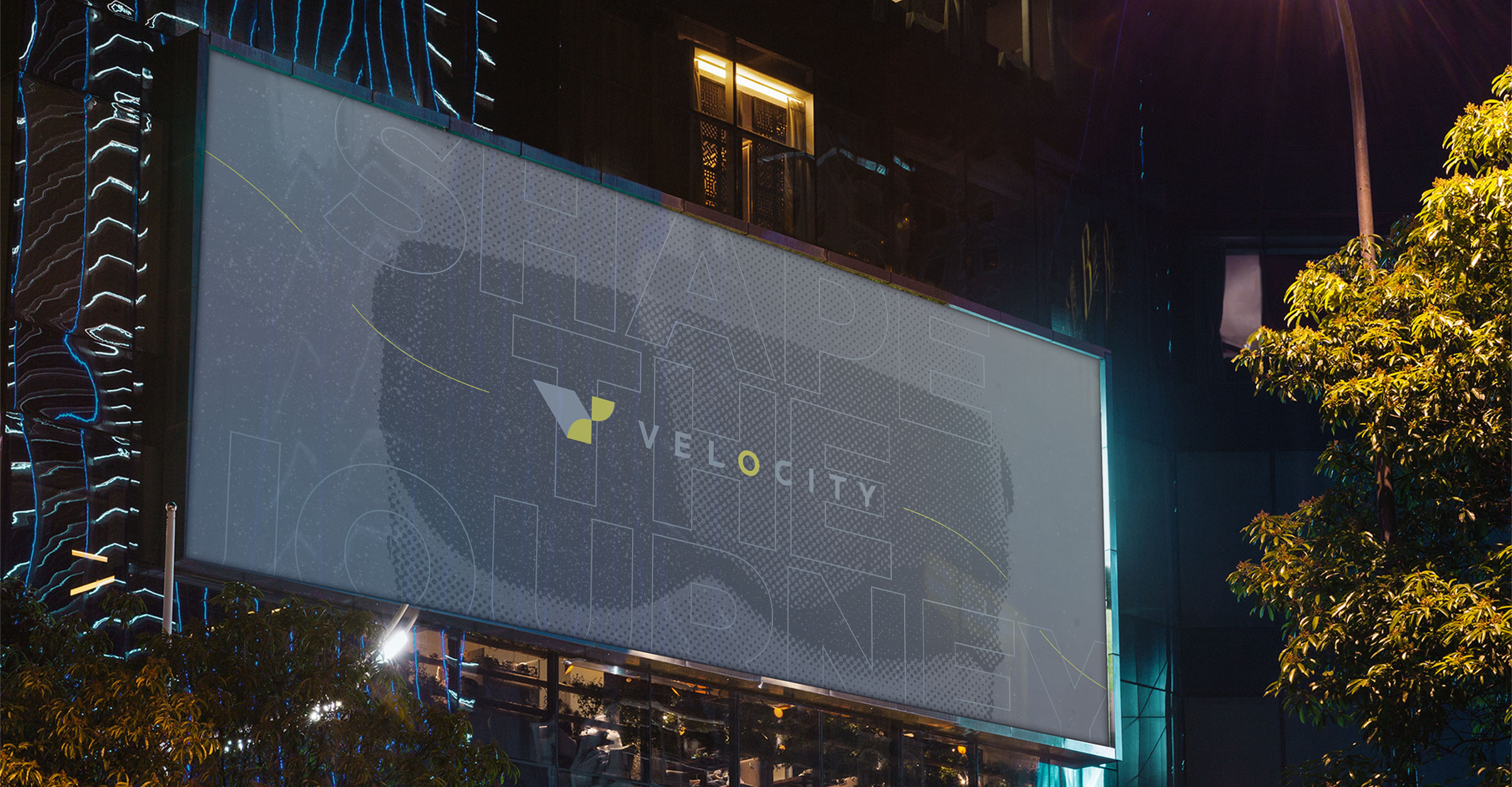 Velocity_Billboard_Blue_01