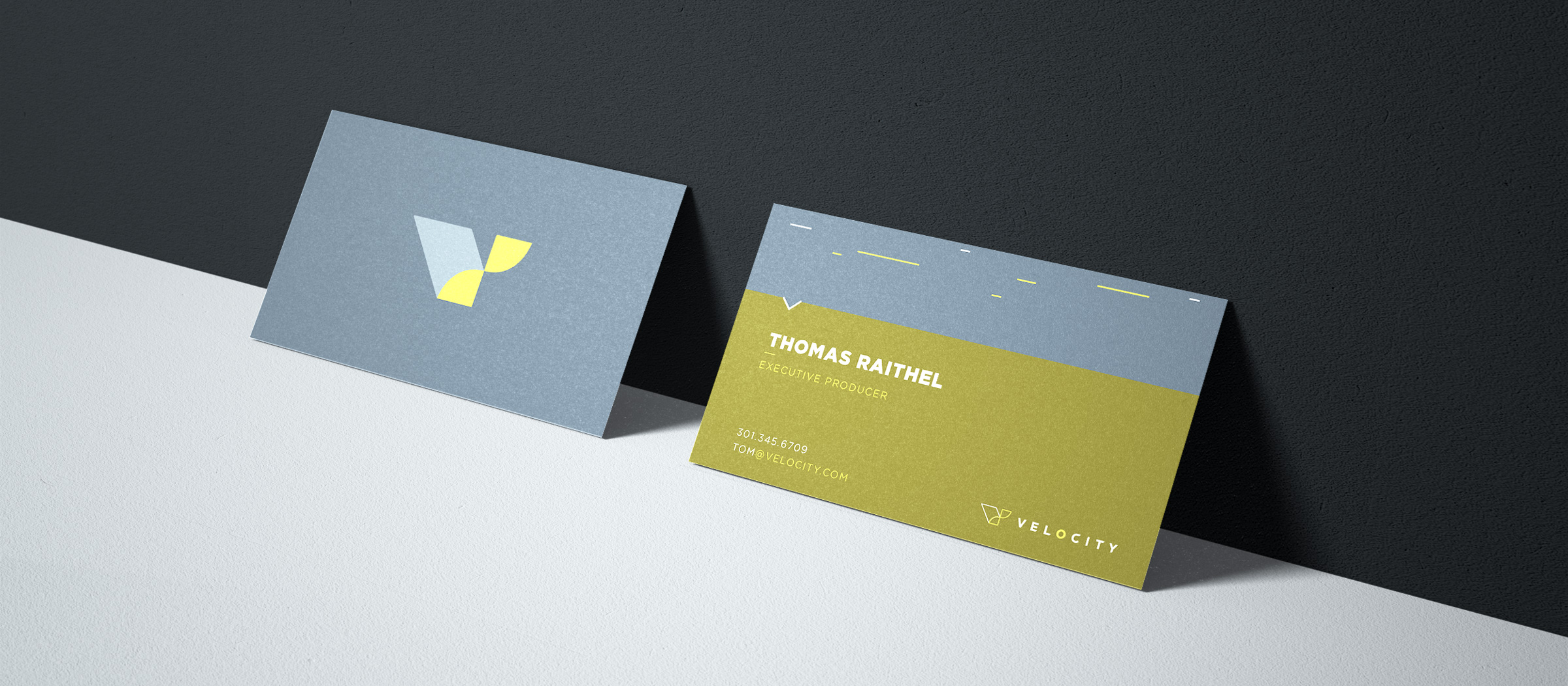 Velocity_Business_Card_V2